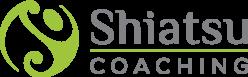 Shiatsu Coaching